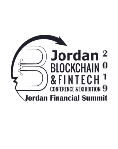 2nd Blockchain & Fintech Summit (Dead Sea, Jordan) 13-14 Mar 2019