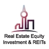 2nd Real Estate Equity Investment & REITs (Shanghai) 17 May 2018
