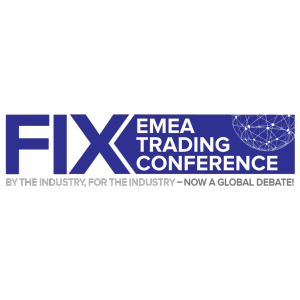 Virtual Event 23 Jun 2021: EMEA Trading Conference