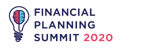 Virtual Event 12-14 Oct 2020: Financial Planning Summit