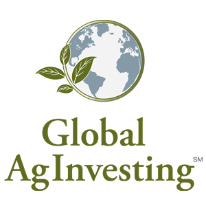 Virtual Event 25-27 Aug 2020: Global AgInvesting