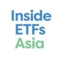 Virtual Event 12-14 Oct 2020: Inside ETFs Asia