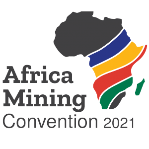 Virtual Event 13-15 Jul 2021: Africa Mining Convention