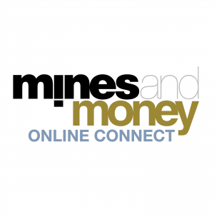 Virtual Event 23-25 Mar 2021: Mines and Money Online Connect