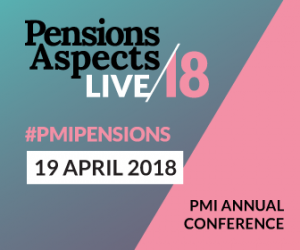 PMI Annual Conference + Dinner 2018 (London) 19 Apr