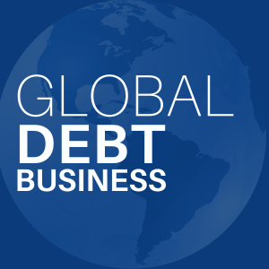 Virtual Event 15-18 Jun 2021: The Global Debt Business Forum