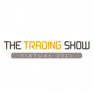 Virtual Event 4-6 May 2021: The Trading Show