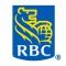 RBC Capital Markets (Royal Bank of Canada)