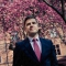 New York-based endowment investor and sovereign wealth fund manager
