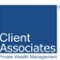 Investment marketing director in United States