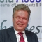 UK investment consultant and independent trustee