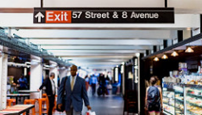 Manhattan station private equity manager selection papers