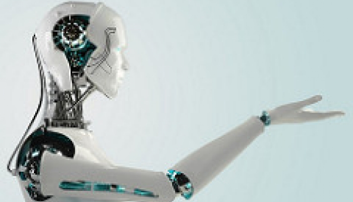 robotics artificial intelligence top white papers